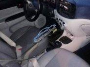 Cần bán xe Hyundai Accent 1.4 MT đời 2009, màu bạc, xe nhập   giá 206 triệu tại Vĩnh Long