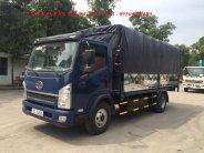 Bán ô tô FAW xe tải thùng đời 2017, 383tr giá 383 triệu tại Hà Nội
