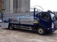 Faw 7,31 Tấn thùng dài 6m3x2m2x2m 2017 giá 420 triệu tại Hà Nội