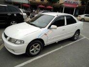 Bán Mazda 323 đời 2000, màu trắng còn mới giá 115 triệu tại Thanh Hóa