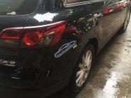 Bán Mazda CX 9 AWD 2014, màu đen, nhập khẩu giá 1 tỷ 200 tr tại Hà Nội