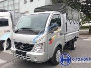 Xe tải Tata 1T2 máy dầu, nhập khẩu nguyên chiếc Ấn Độ giá 227 triệu tại Bình Dương
