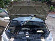 Cần bán xe Hyundai Getz đời 2010, màu vàng giá 246 triệu tại Bắc Ninh