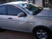 Cần bán xe Hyundai Accent đời 2009, 209 triệu giá 209 triệu tại Vĩnh Long