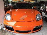 Bán Porsche Cayman S đời 2007, nhập khẩu giá 1 tỷ 380 tr tại Tp.HCM