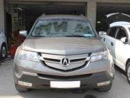 Cần bán Acura nhập khẩu bản full option giá 770 triệu tại Cả nước
