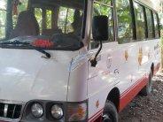 Cần bán gấp Kia Combi đời 2001, hai màu, nhập khẩu giá 90 triệu tại Tiền Giang