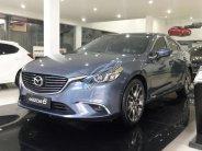 Bán Mazda 6 2.0 mới 100% tại Cần Thơ (trả trước chỉ 250tr lấy xe) giá 819 triệu tại Cần Thơ