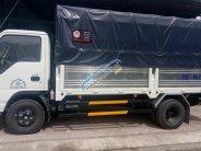 Bán xe tải Isuzu 3t5, giá rẻ chỉ cần 50tr giao xe ngay giá 400 triệu tại Tp.HCM