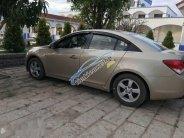 Cần bán gấp Chevrolet Cruze LS sản xuất 2011 giá 335 triệu tại Tp.HCM