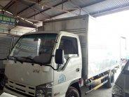 Xe tải Isuzu | Xe tải Isuzu 3 tấn 49 VM thùng dài 4m3 đời 2017 nâng tải | Đại lý xe tải trả góp giá 400 triệu tại Tp.HCM