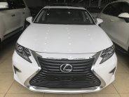 Cần bán Lexus ES 250 sản xuất 2018, màu trắng, xe nhập giá 2 tỷ 280 tr tại Hà Nội
