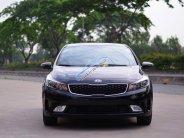 Bán Kia Cerato mới giá tốt nhất + Ưu đãi khủng cuối năm giá 589 triệu tại Tp.HCM