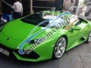 Bán xe Aston Martin Lagonda đời 2013, xe nhập giá 2 tỷ tại Hà Nội