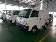 Bán Suzuki Blind Van 2018. LH 0985.547.829 giá 285 triệu tại Hà Nội