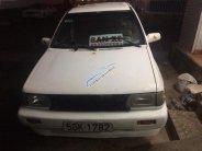 Cần bán Kia Pride năm 1995, màu trắng, nhập khẩu nguyên chiếc, giá tốt giá 45 triệu tại Lâm Đồng