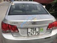 Bán Chevrolet Lacetti đời 2010, giá 285tr giá 285 triệu tại Hà Nội