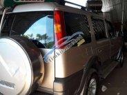Cần bán Ford Everest MT đời 2006, giá 315tr giá 315 triệu tại Bình Phước