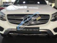 Bán ô tô Mercedes 2.0 AT đời 2018, màu trắng, nhập khẩu nguyên chiếc giá 1 tỷ 820 tr tại Hà Nội