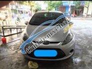 Cần bán Ford Fiesta 1.6 AT sản xuất 2011 xe gia đình giá 350 triệu tại Đà Nẵng