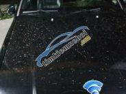 Bán Ford Tempo đời 1989, màu đen chính chủ, 70tr giá 70 triệu tại Bình Dương