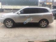 Cần bán xe Hyundai Santa Fe máy dầu bản đặc biệt sản xuất 2008, xe nhập, 520 triệu giá 520 triệu tại Hưng Yên