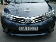 Bán lại xe Toyota Corolla altis 1.8 G MT đời 2014 giá 590 triệu tại Đồng Nai