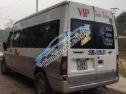Bán Ford Transit đời 2005, màu bạc, 160tr giá 160 triệu tại Bắc Ninh