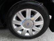 Bán Ford Laser đời 2005, màu đen số tự động, giá chỉ 305 triệu giá 305 triệu tại Bình Dương