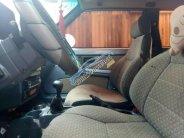 Bán ô tô Lada Samara sản xuất 1989, 55 triệu giá 55 triệu tại Đắk Lắk