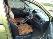 Bán xe Chevrolet Spark LT đời 2009 còn mới giá 138 triệu tại Đồng Nai