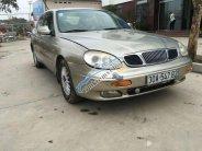 Bán ô tô Daewoo Leganza AT đời 1998 giá 98 triệu tại Hà Nội