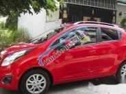 Bán Chevrolet Spark LTZ đời 2015 chính chủ giá 305 triệu tại Đồng Nai