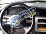 Bán ô tô Nissan Bluebird đời 1990 giá 90 triệu tại Tây Ninh
