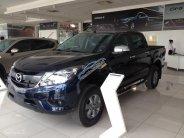 Mazda Đồng Nai bán xe Mazda BT-50 FL số sàn, nhập khẩu, giá tốt tại Biên Hòa. 0933805888 - 0938908198 giá 680 triệu tại Đồng Nai