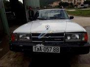 Cần bán lại xe Toyota Cressida sản xuất 1980, màu trắng, nhập khẩu nguyên chiếc giá 49 triệu tại Tuyên Quang