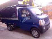 Chuyên bán xe tải DongBen 870kg, giá tốt nhất giá 158 triệu tại Tp.HCM