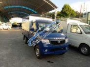 Xe tải Kenbo sản phẩm mới, 9.9 tạ tải cao, thùng dài, điều hòa, lái điện 169 triệu giá 169 triệu tại Thái Bình