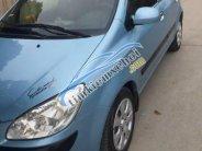 Bán Hyundai Getz đời 2011, 228tr giá 228 triệu tại Bắc Ninh