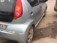 Cần bán lại xe BYD G3 đời 2011, nhập khẩu nguyên chiếc như mới, giá tốt giá 139 triệu tại Hà Nội