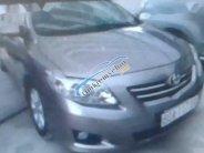 Bán xe Toyota Corolla altis đời 2009 giá 410 triệu tại Đồng Nai