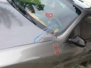Bán Daewoo Lanos SX đời 2002, màu xám  giá 128 triệu tại Trà Vinh