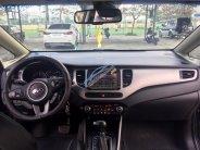 Xe Kia Joice đời 2015, màu đen, nhập khẩu nguyên chiếc, chính chủ giá 570 triệu tại Đà Nẵng
