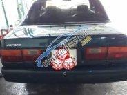 Bán Honda Accord đời 1987, màu xanh giá 55 triệu tại Bình Thuận