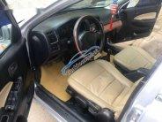 Bán Mazda 323 đời 2000, màu bạc, 95tr giá 95 triệu tại Quảng Trị