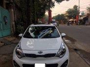 Cần bán Kia Rio, Full kịch đồ năm 2013, màu trắng, xe mới tinh chính chủ sử dụng giá 435 triệu tại Đồng Nai