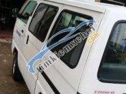 Bán xe Suzuki Super Carry Van 2010 giá 200 triệu tại Thái Nguyên