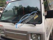 Cần bán gấp Suzuki Super Carry Van năm 2015, màu trắng giá 225 triệu tại Vĩnh Phúc
