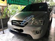 Bán xe Kia Carens đời 2010 xe gia đình giá 300 triệu tại Đồng Nai