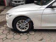 Bán BMW 3 Series 320i 2013, màu trắng, nhập, giá chỉ 920 triệu giá 920 triệu tại Hà Nội